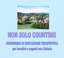 NonSoloCounting